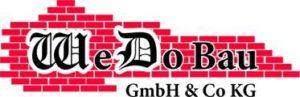 WeDo Bau Gmbh & Co KG
