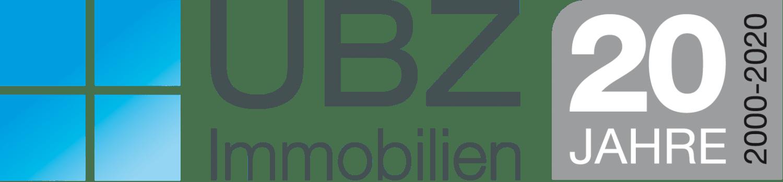 UBZ Immobilien