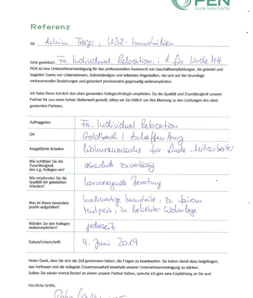 Referenz_Träger_PEN-848x1000