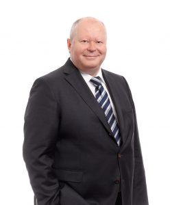 Bernhard Zwiesler