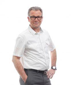 Uwe Kerbach