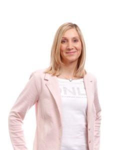 Sandra Spinnler